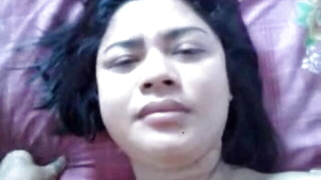 ভ্যাকুয়াম বাংলা sex ভিডিও সঙ্গে ডাম্প পাম্প এবং একটি বলিষ্ঠ লাঠি দিয়ে রাখা