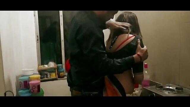 মেয়ে বাঁড়ার বাংলা sexx video