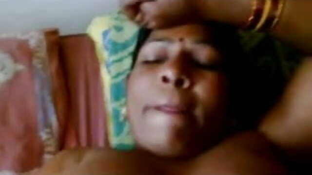 মেয়ে নতুন বাংলা xxx video সমকামী