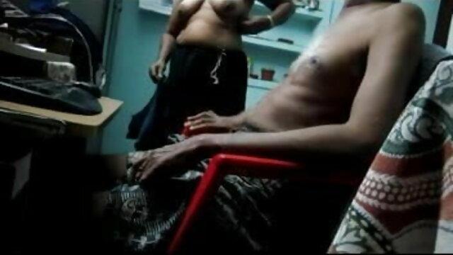 বহু পুরুষের এক বাংলা ভিডিও এক্সক্সক্স নারির