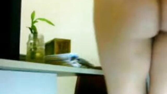 ভবিষ্যতে xxx বাংলা বেতন জন্য আপনি নিয়োগকারীদের সামনে একটি শুলফা খাওয়া প্রয়োজন