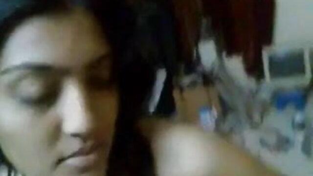 বাঁড়ার sex video বাংলা রস খাবার