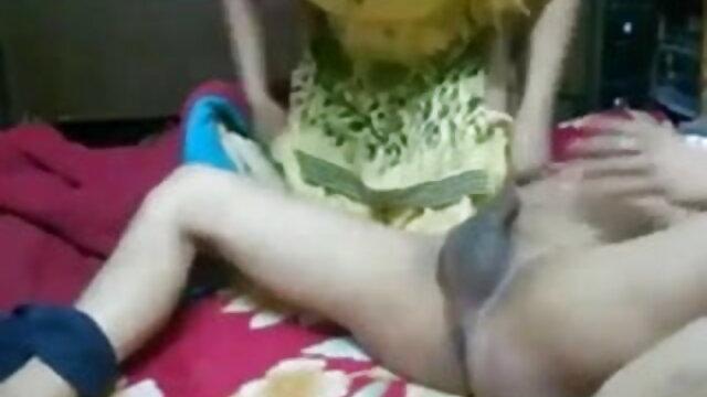 মাই এর যৌন্য উত্তেজক বহিরঙ্গন www xxx বাংলা video