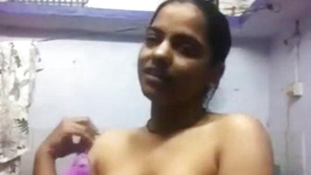 বেলেল্লাপনা, সঙ্গে, পোঁদ, পরে, sex বাংলা video পূর্ণ গ্রহণ Jacu জাক-Jaci