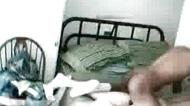 আগে analse lubric wwwবাংলা xxx com দিয়ে মাখিয়ে বেত্রাঘাত ক্রিম