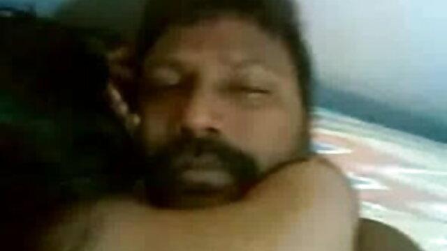 স্বামী ও স্ত্রী, বাংলা sexx video শ্যামাঙ্গিণী