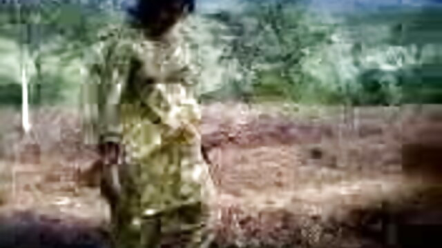 দ্বৈত মেয়ে ও এক বাংলা এক্সক্স পুরুষ