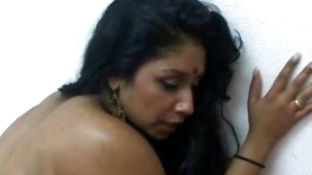 স্বামী sex video বাংলা ও স্ত্রী