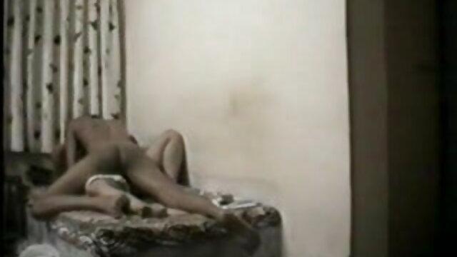 গৃহপালিত মোরগ চর্বি বাংলা sex xxx খেয়ে ফেলতাম এবং ক্যান্সার পরিণত
