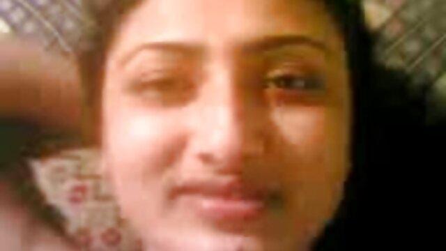 স্ত্রী, বাংলা xxxx সুন্দরি সেক্সি মহিলার