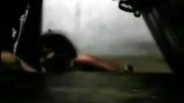 পোঁদ বাঁড়ার রস www xxx বাংলা video খাবার বড়ো পোঁদ লাতিনা শ্যামাঙ্গিণী
