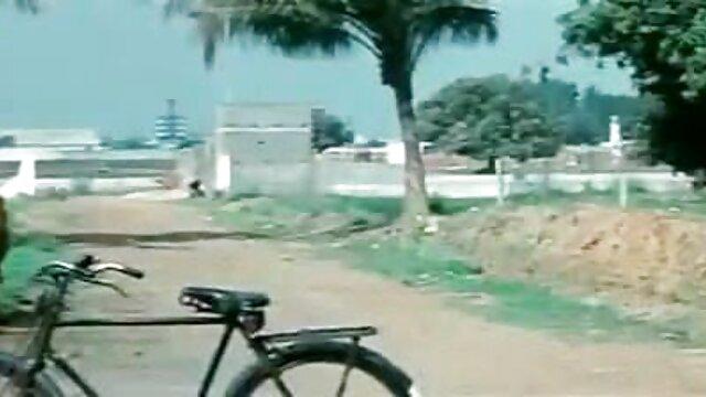 পরিণত, সুন্দরি সেক্সি মহিলার, মা, নতুন বাংলা xxx video