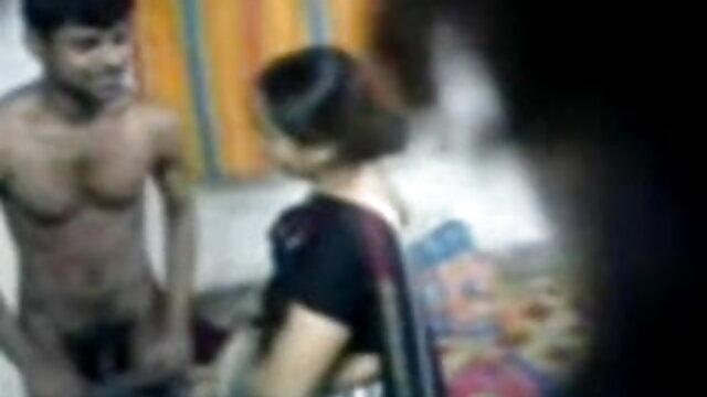 দুর্দশা, গুদ, মেয়ে xx video বাংলা সমকামী