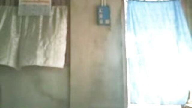 শুভ wwwxx বাংলা সকাল