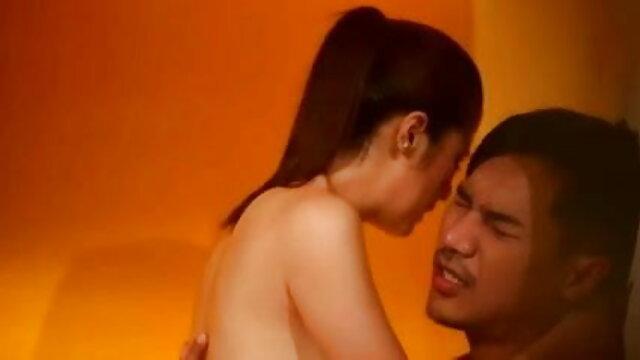 বাঁড়ার রস বাংলা sexx video খাবার