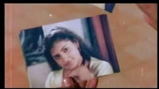 স্বামী ও xxx videos বাংলা স্ত্রী