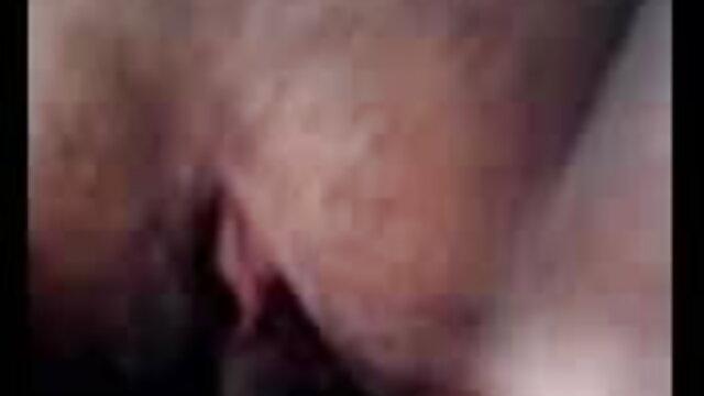 বাড়ীতে তৈরি দুশ্চরিত্রার মৌখিক বাঁড়ার রস বাংলা videos xxx খাবার