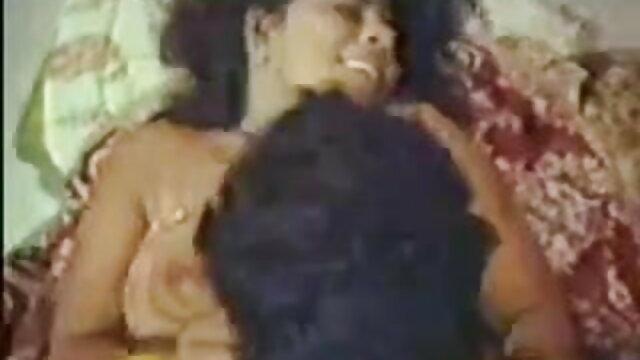 সুন্দরী বালিকা বাংলা xxx নতুন