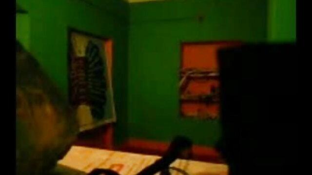 পুরানো, সুন্দরি সেক্সি বাংলা video xxx মহিলার