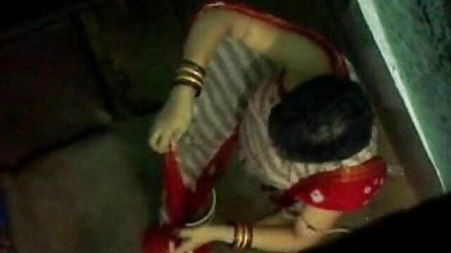 বাঁড়ার রস খাবার বাংলা new xxx video