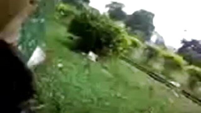 ফুট ফেটিশ, মেয়েদের নতুন বাংলা xxx হস্তমৈথুন