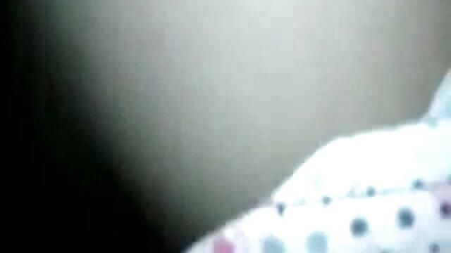 উভমুখি বাংলা videos xxx যৌনতার উভমুখি যৌনতার উভমুখি যৌনতার পুরুষ মানুষ