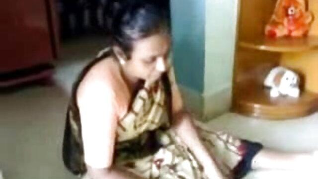 মেয়ে সমকামী, বাংলাদেশী xভিডিও সুন্দরী বালিকা