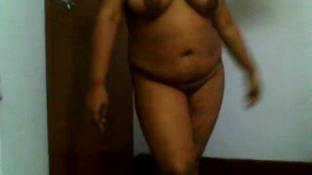 বড়ো বাংলা x video পোঁদ সুন্দরী বালিকা পায়ু বড়ো মাই