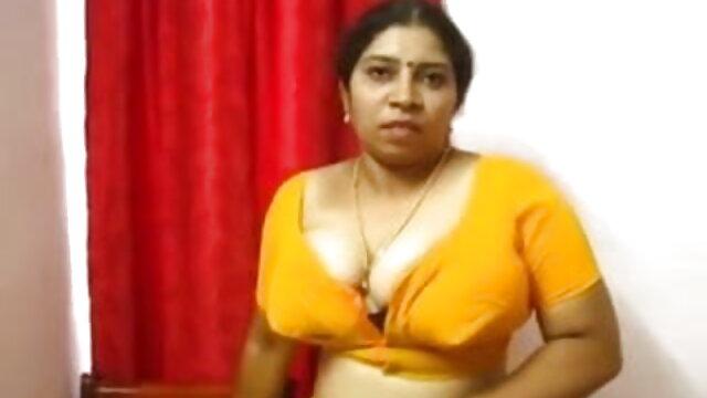 সুন্দরি সেক্সি বাংলা sex x মহিলার