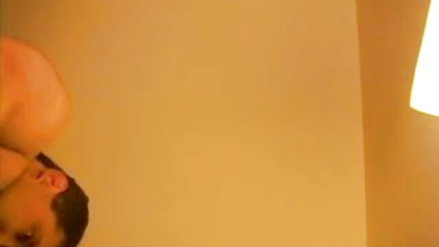 আমার মায়ের খেলা আগুন video xx বাংলা তার ছেলে সেট