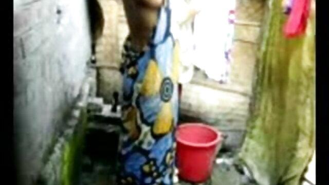 বহু পুরুষের এক নারির, প্রহার xxx video বাংলা করা