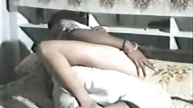 দ্বৈত xxxxx বাংলা মেয়ে ও এক পুরুষ