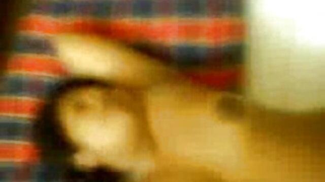 সুন্দরি সেক্সি মহিলার, বাংলা চুদা xxx