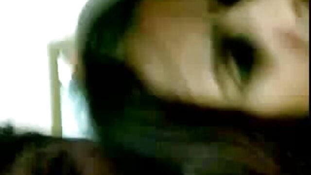 মঞ্চে বাংলা wwxx সামনে, মেয়ে তার পি2 লেহন শেখান কিভাবে তার বন্ধু জিজ্ঞাসা