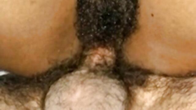 আমি বিছানা দ্বারা পুল তৈরি আগে আমি শিথিল করতে সময় বাংলা sxxx ছিল
