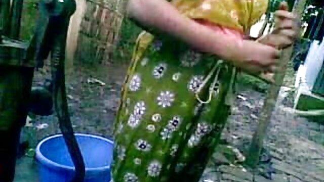 সুন্দরী বাংলাxxx v বালিকা