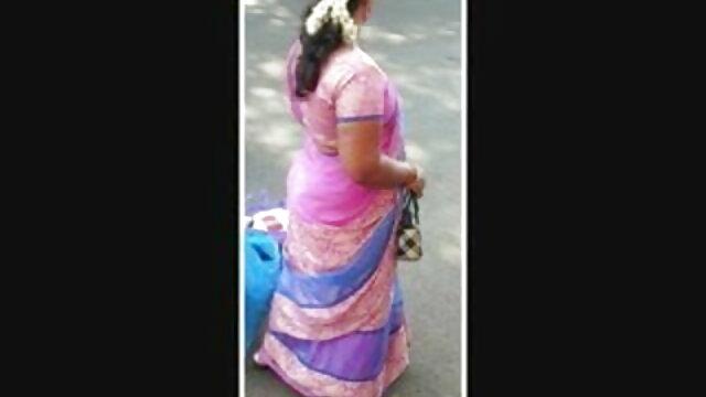 ছোট মাই আকর্ষণীয় শ্যামাঙ্গিণী বাংলা sex বিডিও ব্লজব বাঁড়ার রস খাবার