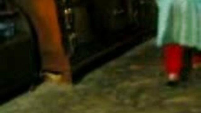 প্রাথমিক বিদ্যালয় শিক্ষক বাংলা ভিডিও নেকেড সঙ্গে শিক্ষক দেখুন