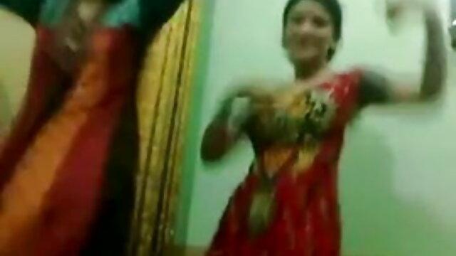 চাঁচা বাংলা x videos সুন্দরি সেক্সি মহিলার বড়ো মাই বড়ো মাই