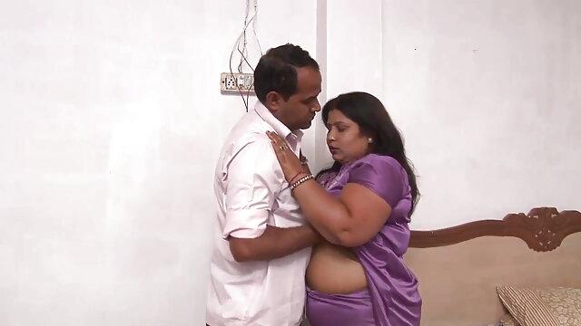 স্বামী ও স্ত্রী, বাংলা sax video