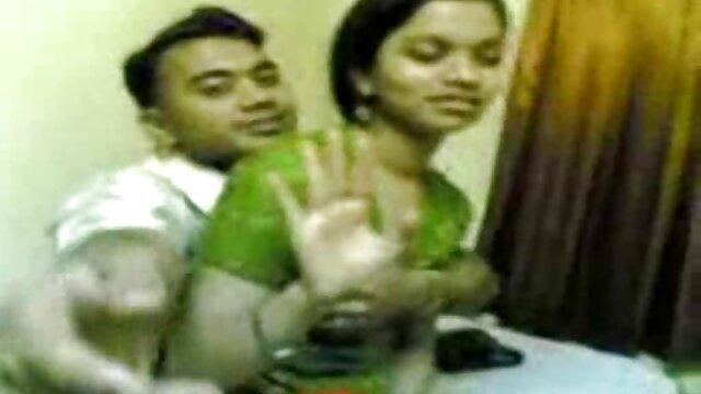 সুন্দরি www xxx বাংলা ভিডিও সেক্সি মহিলার, পরিণত