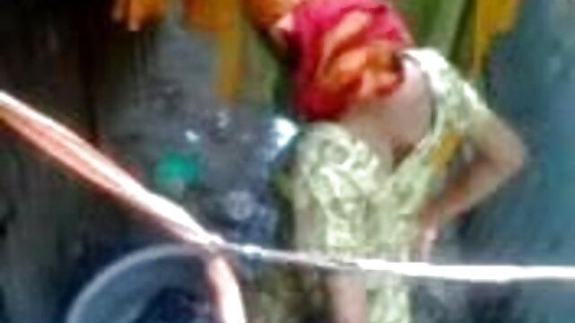 বহু পুরুষের sex video বাংলা এক নারির