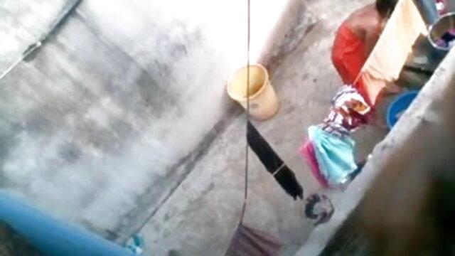 ভার্জিন বাংলা চেদাচুদি ভিডিও 18 বছর বয়সী হস্তক্ষেপ 18