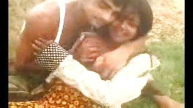 স্বামী ও স্ত্রী, নতুন বাংলা xxx video