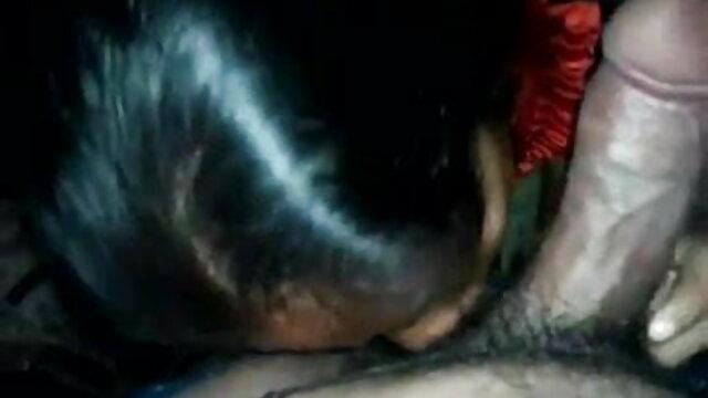 মুখের চোদনের সেক্সি পোশাক video বাংলা সেক্স মুখ মুখের ভিতরের
