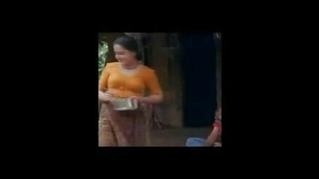 সুন্দরি সেক্সি বাংলা ভিডিও xxx মহিলার