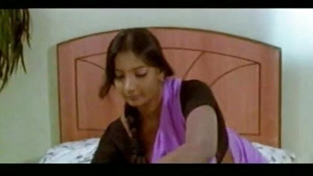 সুন্দরী বালিকা বাংলা হট xxx