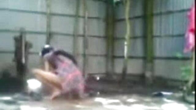 খারাপ বাংলা sex video মানুষ.