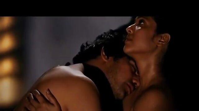 বুড়ো শুষ্ক মা ও দুই বাংলা xxx sex video ছেলে