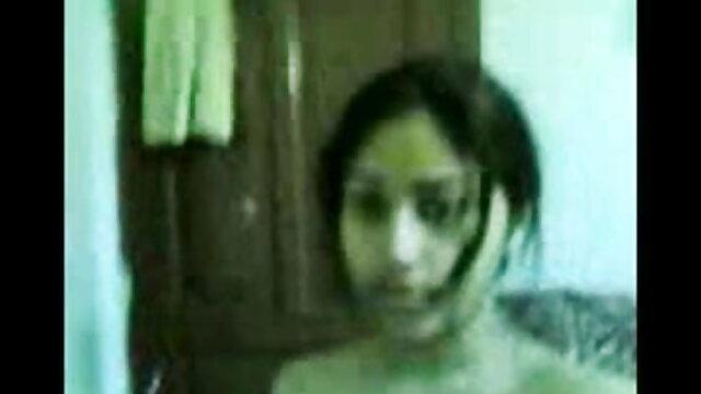 মোজা মেয়ে বাংলা x videos সমকামী গুদে হাত ঢোকানর দুর্দশা